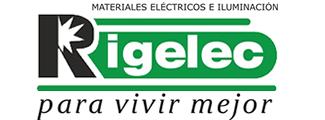 rigelec-mpservicios-concordia