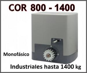 cor1000