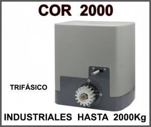 cor1800