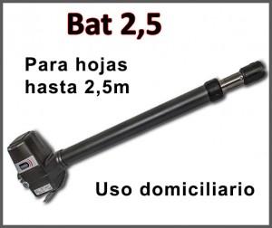 bat25 (1)