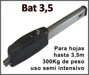 bat35