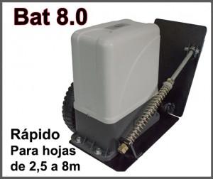 bat8a