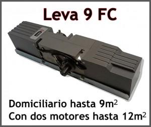 leva9